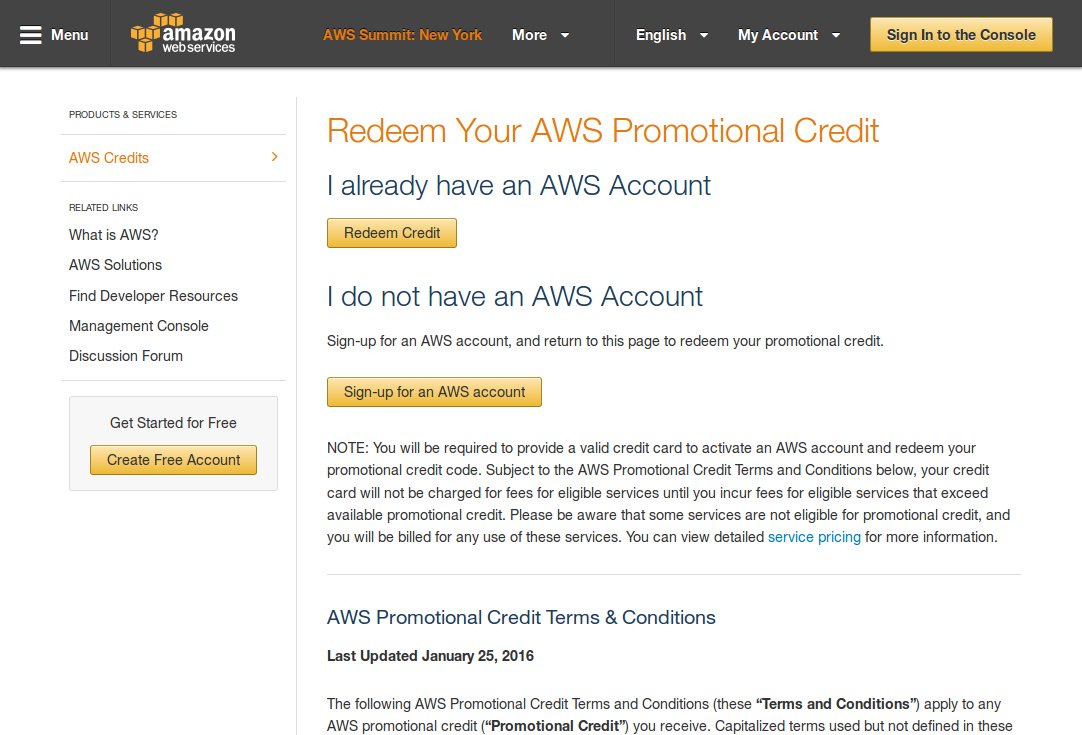 Aws credit coupon - Hotels in copley square boston